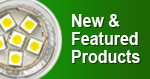 See what's new at Super Bright LEDs