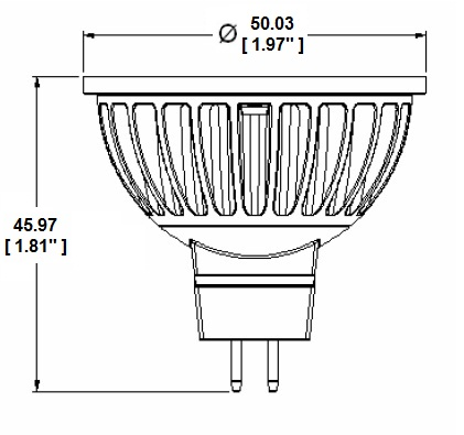 2 Light Fixtures 1 Switch Wiring Diagram furthermore Wiring Motion Lights Diagram additionally Wiring Diagram Symbols Uk additionally Two Lights Switches Wiring Diagram as well Led For Recessed Lights Wiring Diagram. on wiring diagram multiple light fixtures