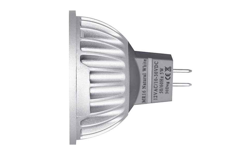 301 moved permanently for Led replacement bulbs for landscape lights