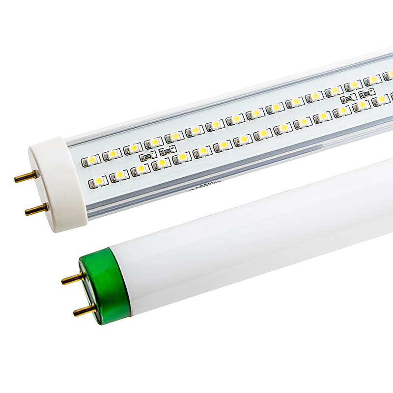 Led t8 tube 21w equivalent led tube lights led panel lights troffer lights super Bulbs led