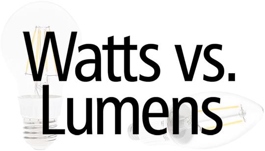 led lumen watt free watt per lumens led light brands india with led lumen watt feit electric. Black Bedroom Furniture Sets. Home Design Ideas