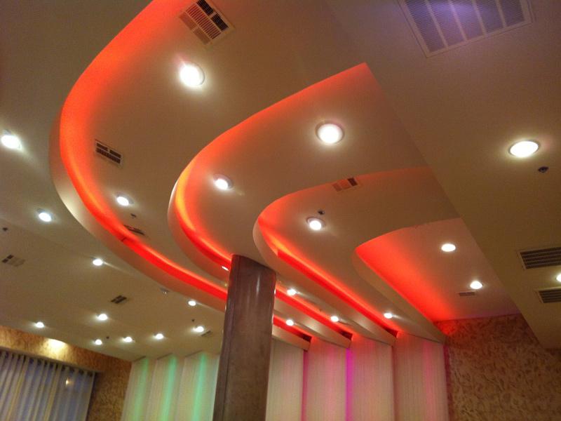 LED-Color-Changing-Flexible-Light-Strip-RGB-Ceiling-Cove-2 - Super ...