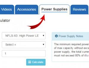 Power-Supplies-Tab