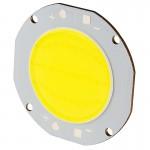 What is a COB LED