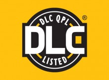 dlc listed led