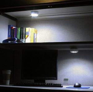 LED-Cool-White-Motion-Lighting