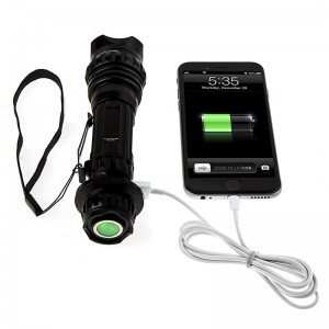 6189-redline-select-rc-rechargeable-tactical-flashlight-usb-powerbank-usb-phone