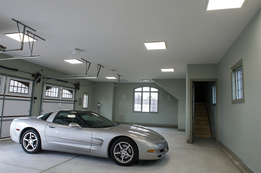 led-panel-light-fixture-40w-app