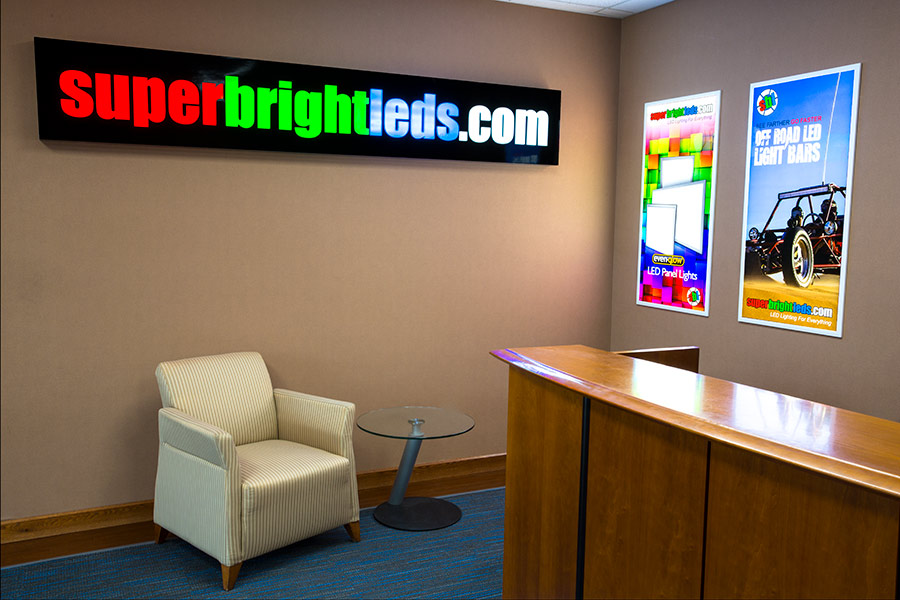 even-glow-light-panels-sbl-signs-lights