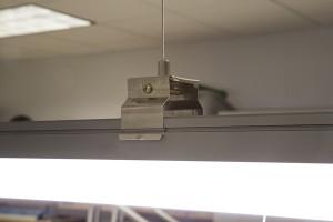 50w-linkable-linear-led-light-fixture-5