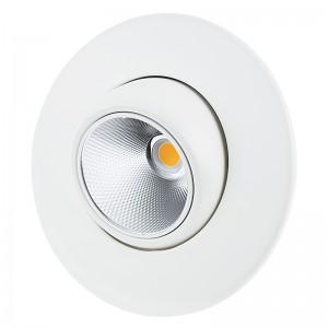 official photos 25c18 22b24 New LED Eyeball Lights Have Arrived! - Super Bright LEDs
