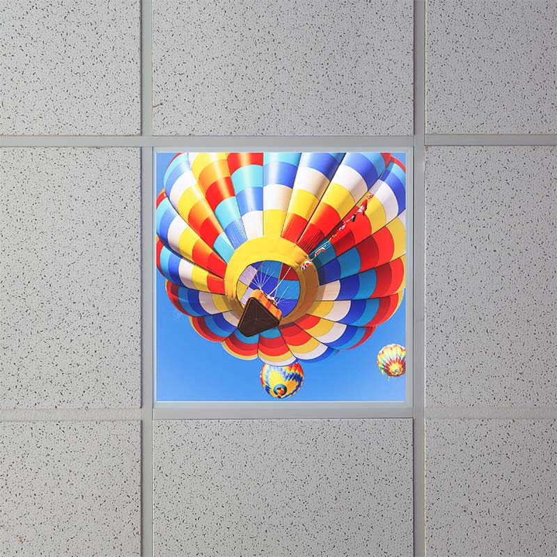 balloon-panels-square-on-ceiling