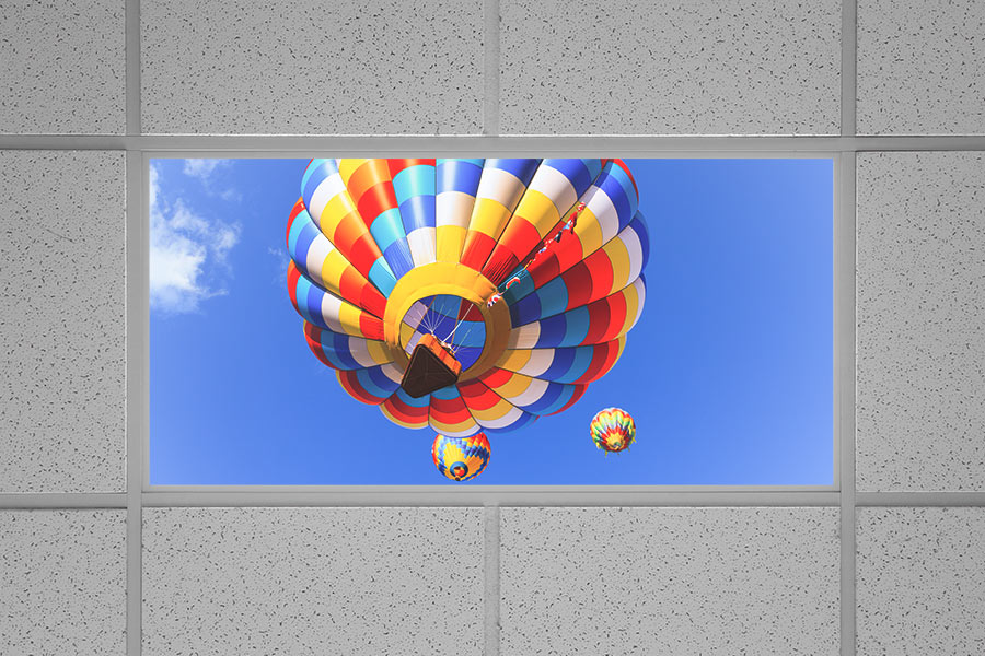 balloon-rectangle-on-ceiling-2