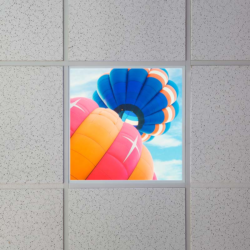 balloon-square-on-ceiling-2