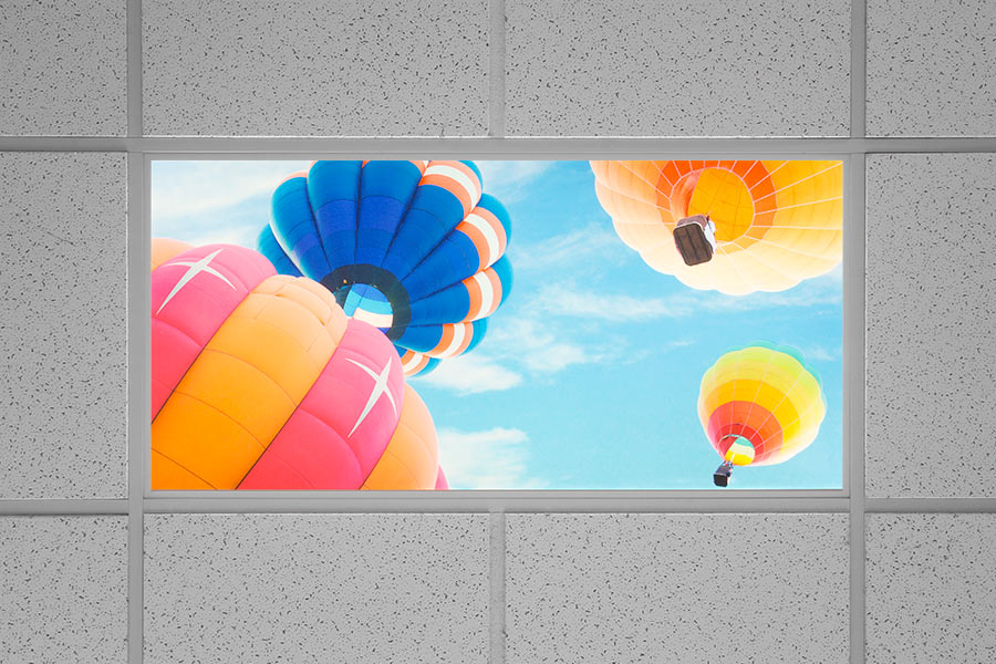 balloon-rectangle-on-ceiling-20