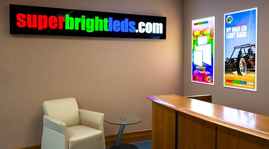 now offering custom printed led panel lights super bright leds. Black Bedroom Furniture Sets. Home Design Ideas