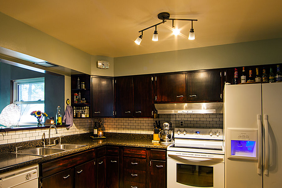 kitchen spot lighting spotlights vs floodlights what s the difference 3094