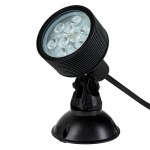 18w-color-changing-rgb-led-landscape-spotlight-mount-base