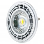 led-ar111-spot-lamp-12w