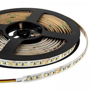 bias lighting vct led strip lights