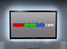 bias light tv 2