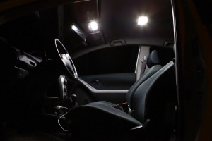 father's day gifts - LED car bulbs - dome lights - map lights