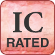 led lighting standards ic rated