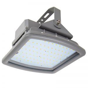 hazardous area classification - LED explosion proof light - 100W