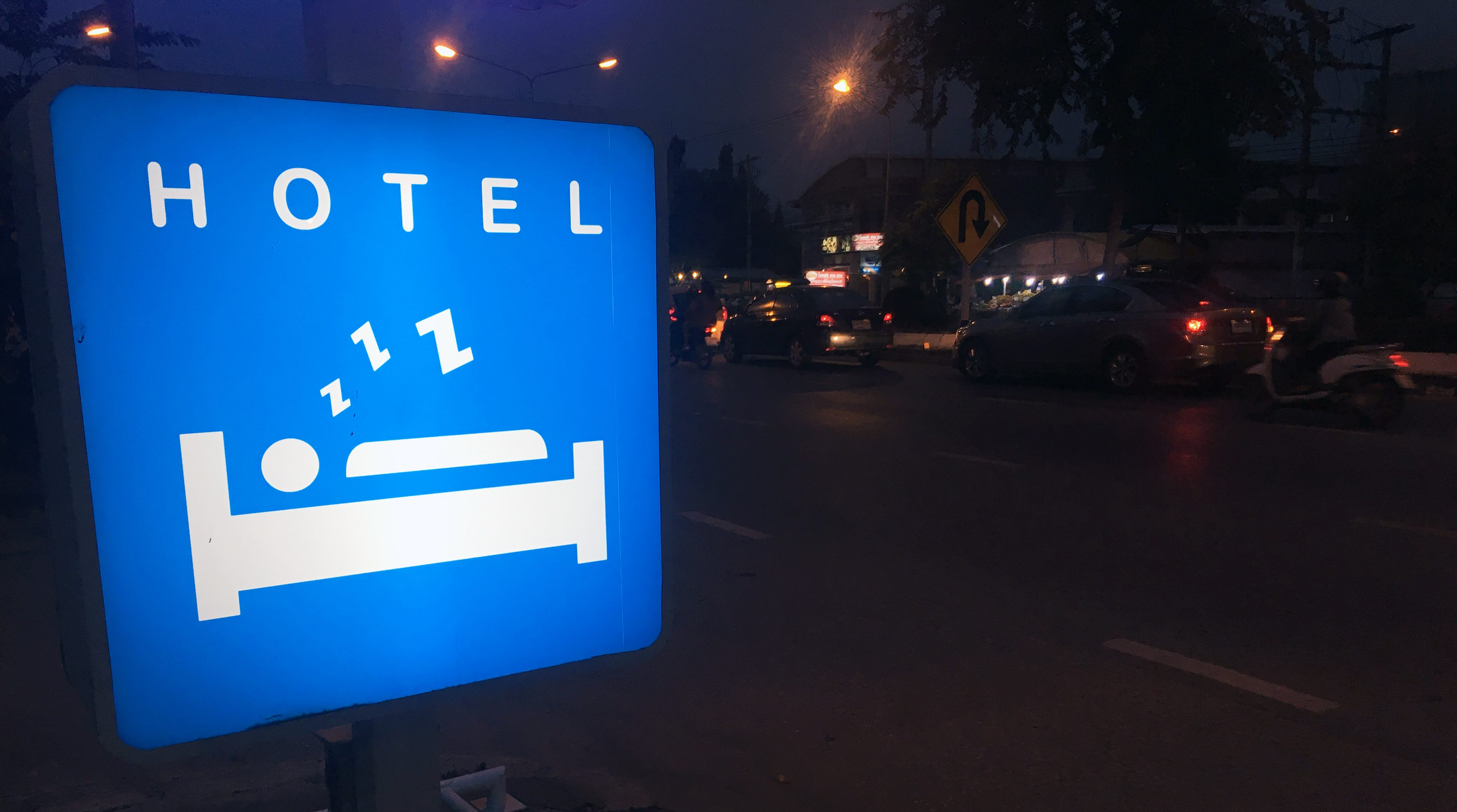 Led Sign Lighting In 9 Easy Steps Super Bright Leds Channel Lettering Wiring Diagram With Modules Hotel