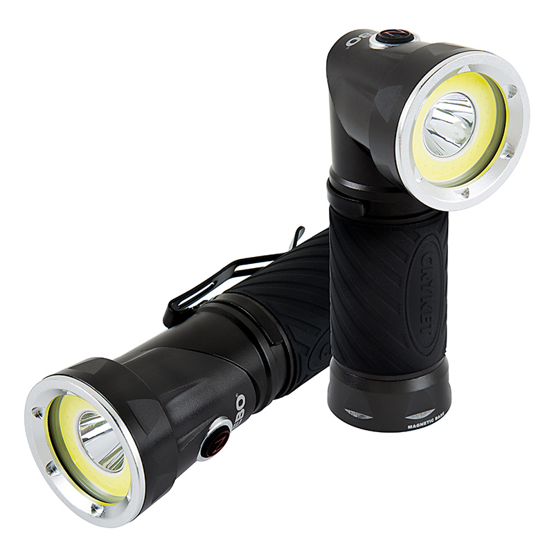 led hunting lights - led flashlight