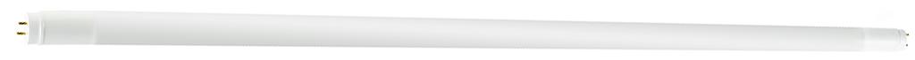 shatterproof T8 LED tube light bulb