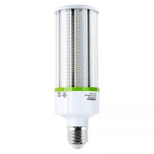 light bulb base types - LED corn bulb