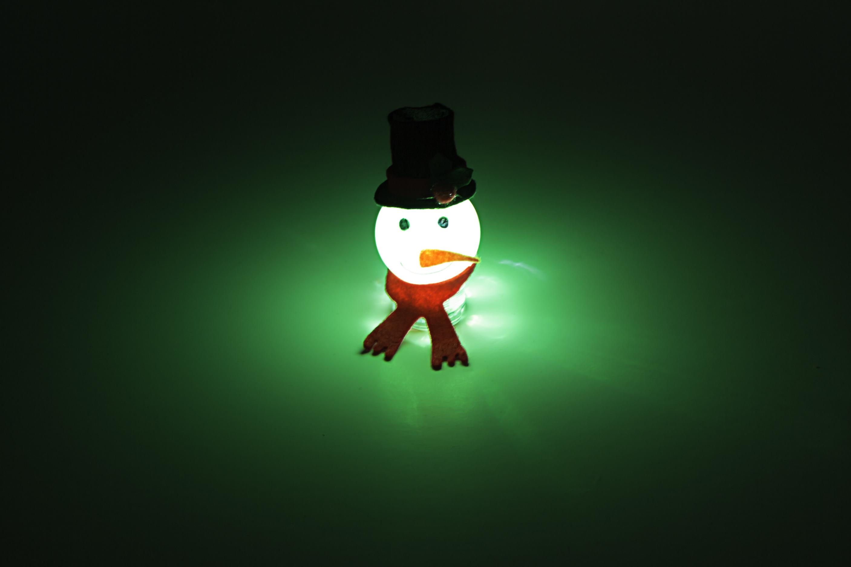 Christmas Crafts Using Led Lights Super Bright Leds