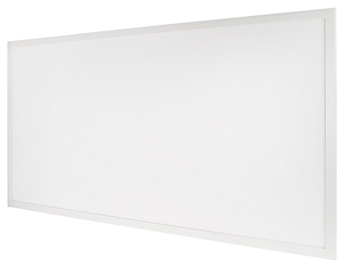 tunable white led panel lights - product