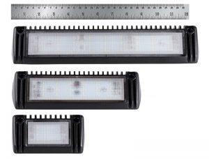 rv led lights and led camper lights - rv led flood lights/porch lights