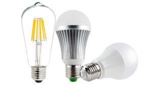 rv led lights and led camper lights - edison 12v led bulbs