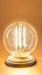 G16D Globe Filament Bulb