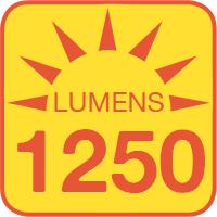 Lumen Output