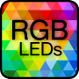 RGB Color Select