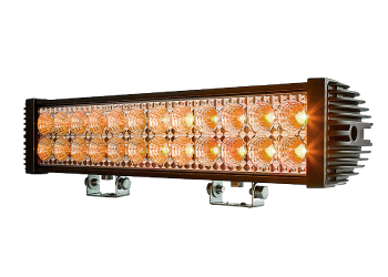 Led light bars for trucks super bright leds specialty aloadofball Gallery