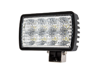 Led light bars for trucks super bright leds work lights mozeypictures Image collections