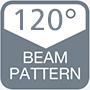 15 beam