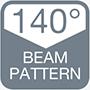 140 beam