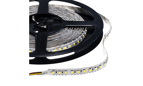 Led Strip Lights Tunable White Flexible Led Tape Light