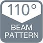 110 beam
