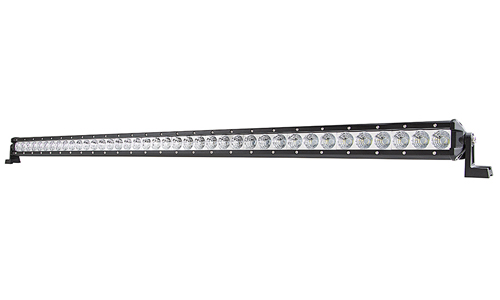 43in light bar