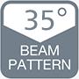 35 Beam
