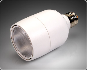 16 Watt LED Spot Light Bulb
