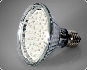 Super Bright Leds Led Spot And Flood Light Bulbs