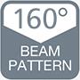 160 beam